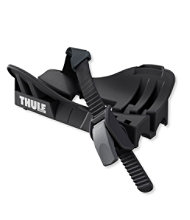 Thule UpRide Fat Bike Adapter