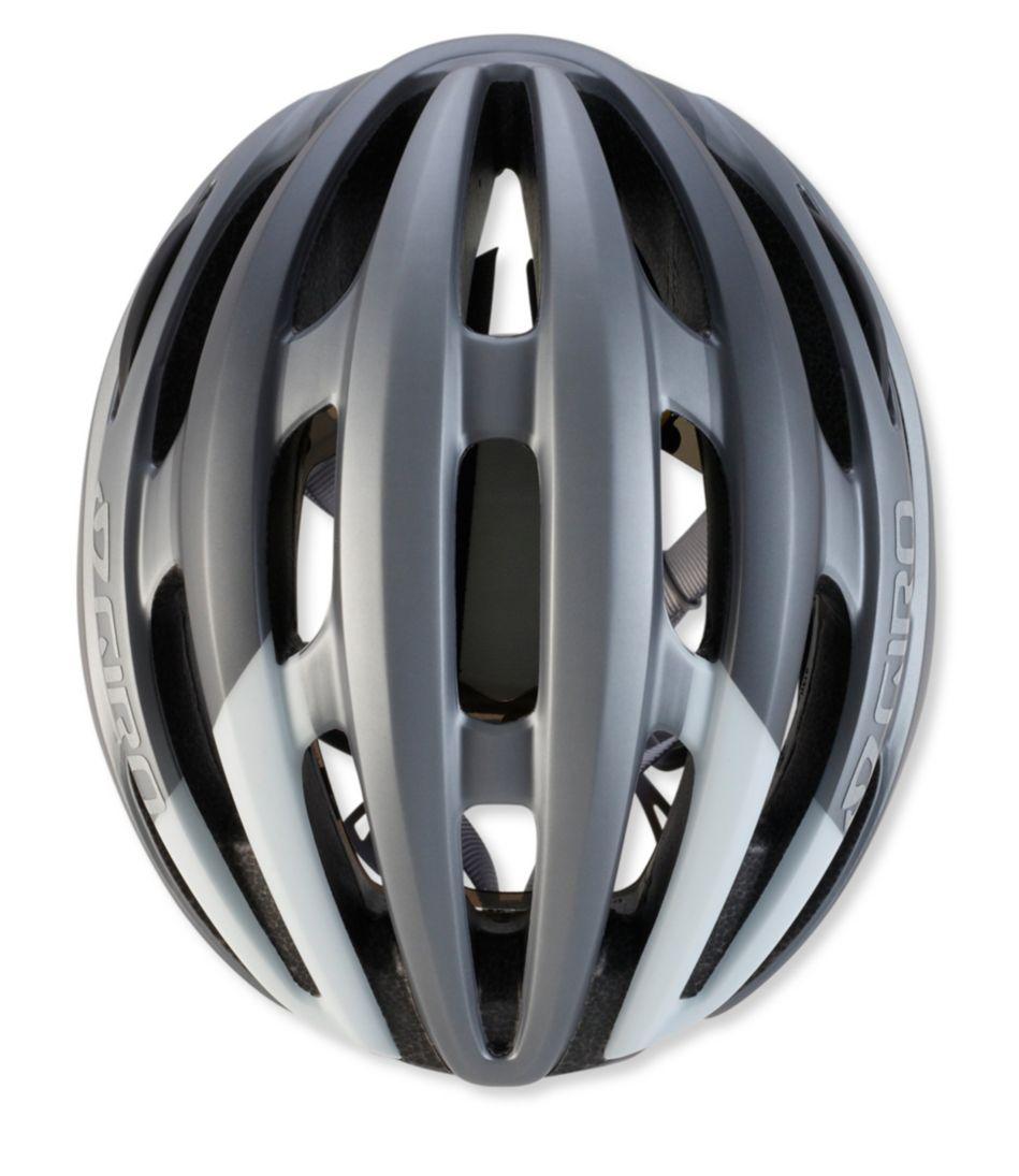 Giro Foray Bike Helmet with MIPS