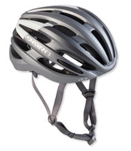 Giro Foray Bike Helmet with MIPS