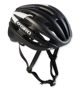 Adults' Giro Foray Bike Helmet with MIPS