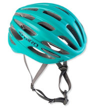 Women's Giro Saga Bike Helmet with MIPS