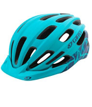 Women's Giro Vasona Bike Helmet with MIPS