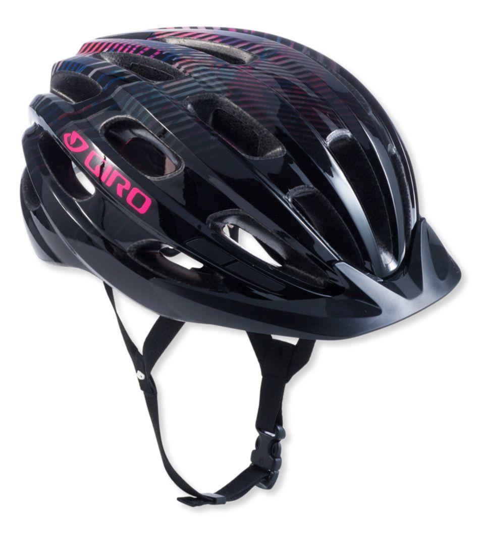 Women's Giro Vasona Bike Helmet with MIPS