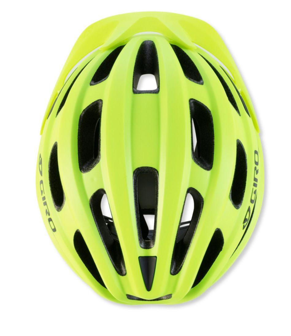 Giro Register Bike Helmet