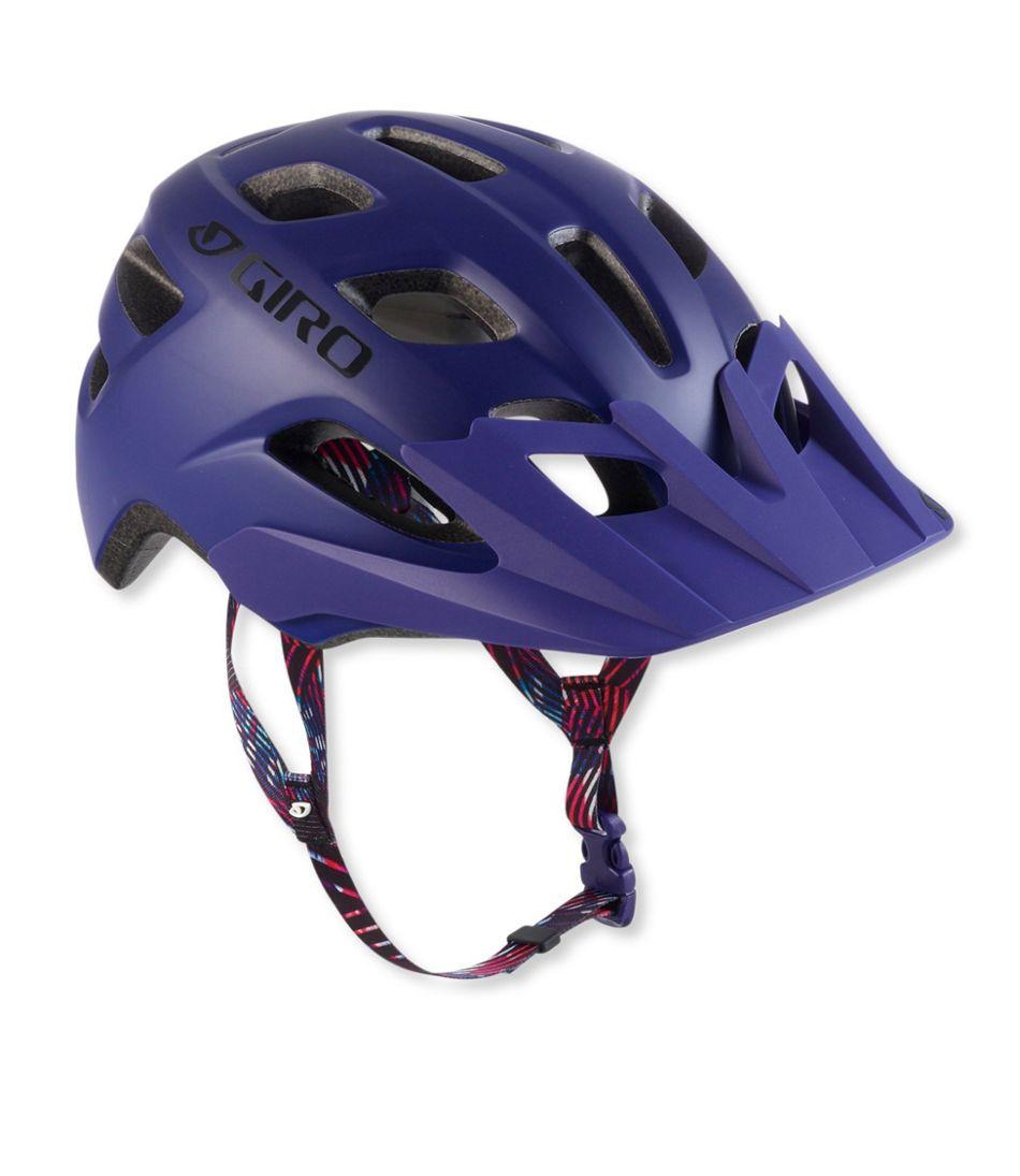 Kids' Giro Tremor Bike Helmet