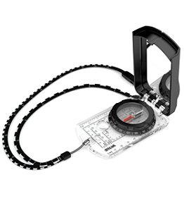 Silva Ranger 2.0 Compass