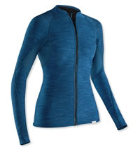 Women's NRS HydroSkin .5mm Jacket
