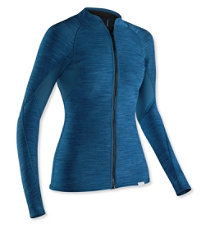 Women's NRS HydroSkin .5mm Jacket