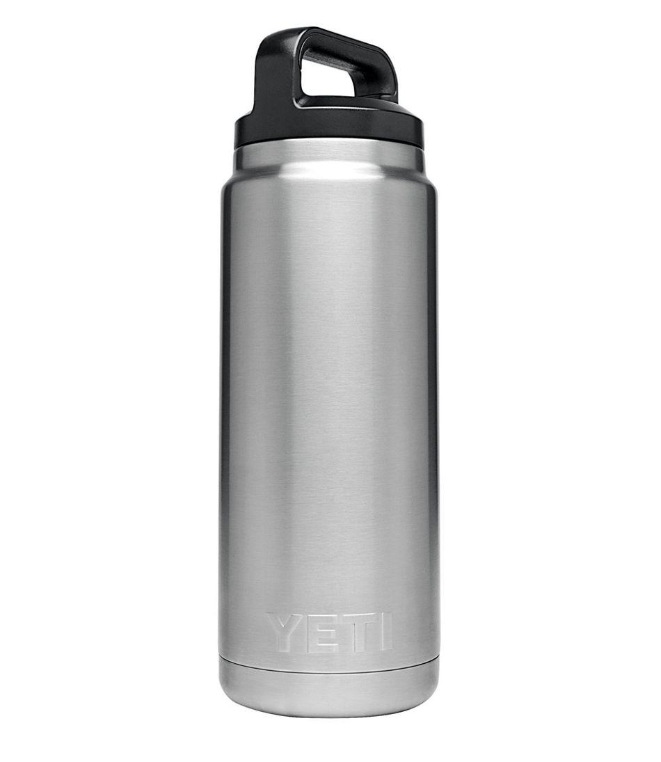 Yeti Rambler Bottle, 26 oz.