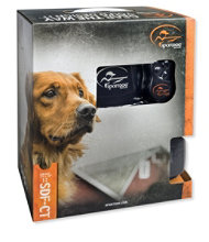 SportDOG Brand Contain-n-Train System