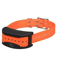 SportDOG Brand Add-a-Dog Collar Receiver