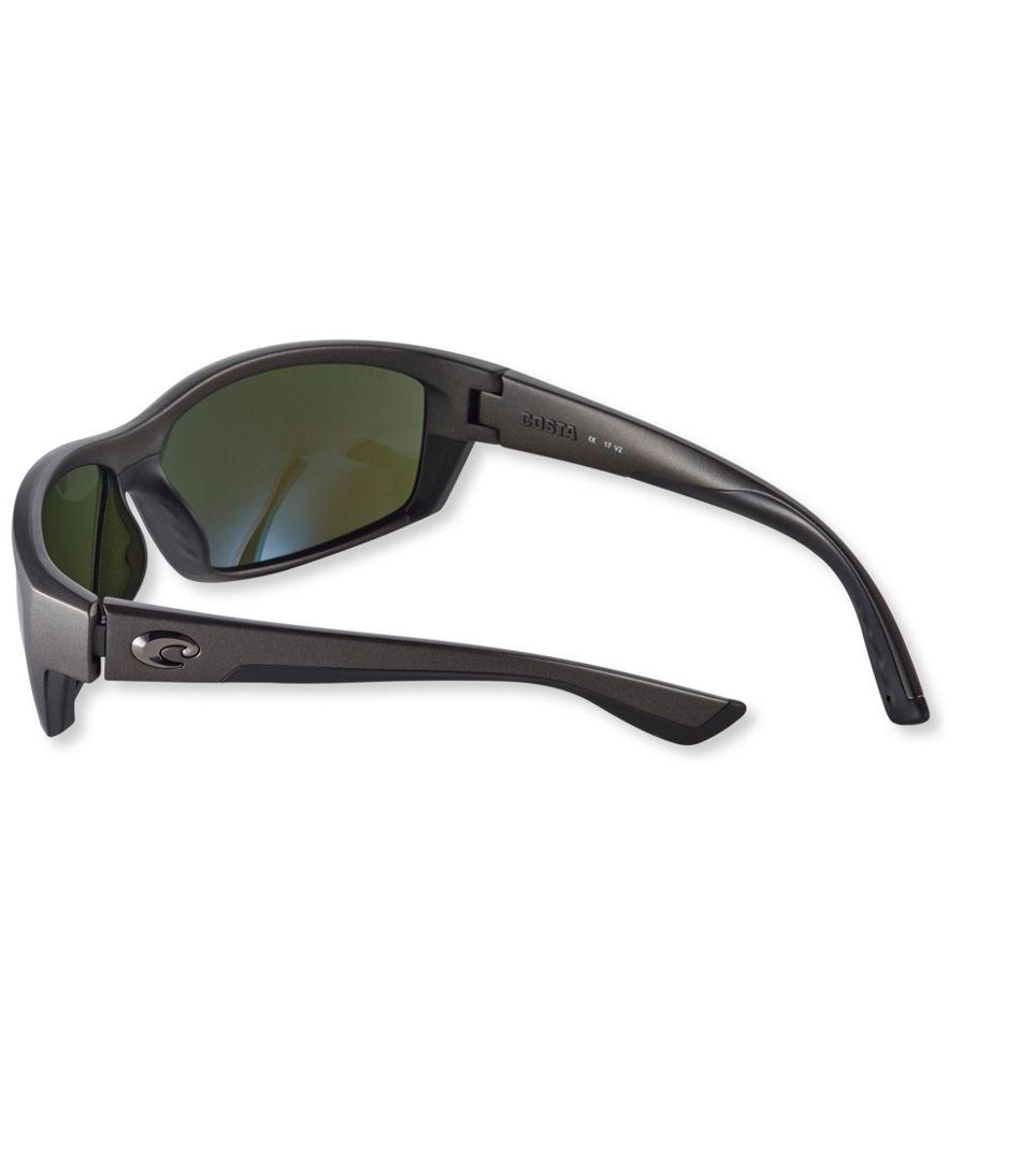 86f8b4086d4 Costa Del Mar Saltbreak 580G Polarized Sunglasses