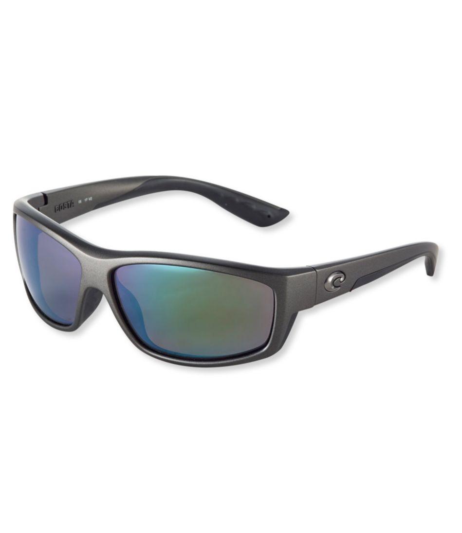 Costa Del Mar Saltbreak 580G Polarized Sunglasses