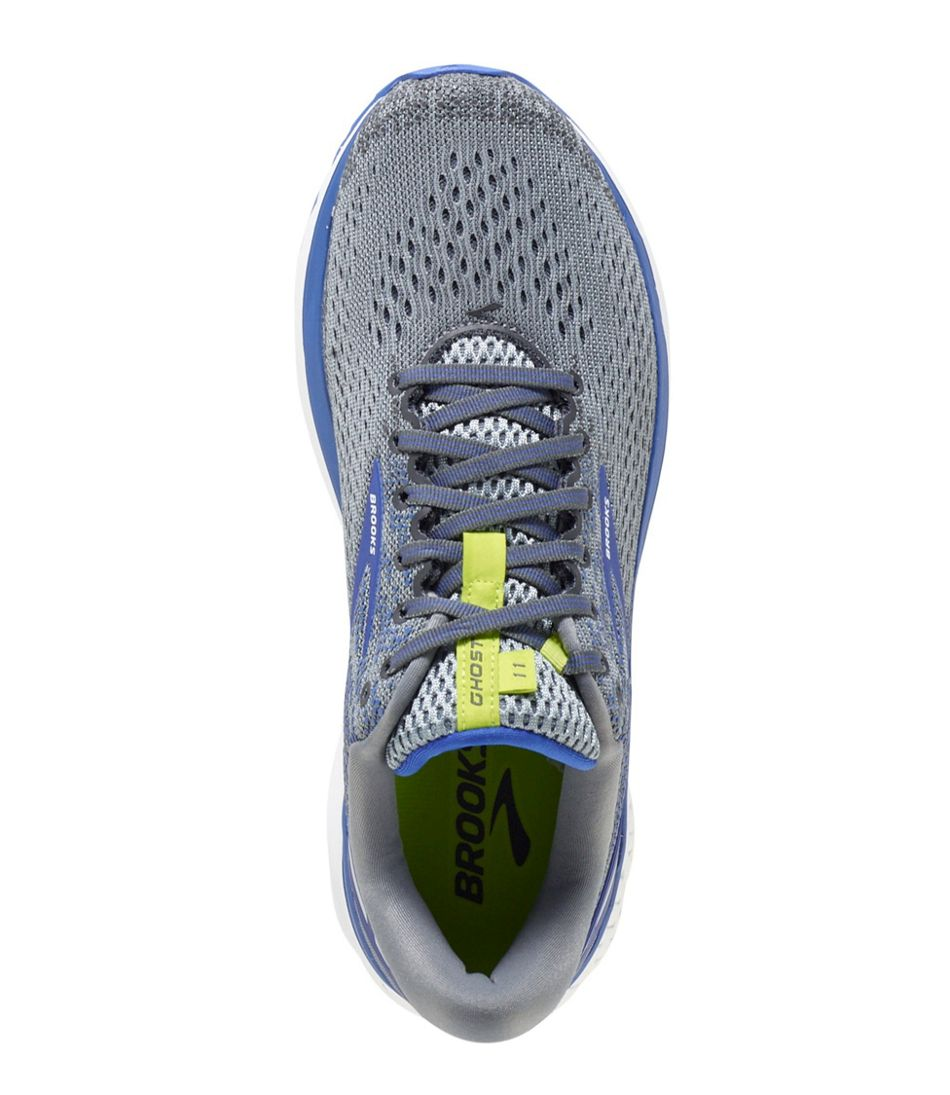 2d93df1c636 Brooks Ghost 11 Run Shoe Men s