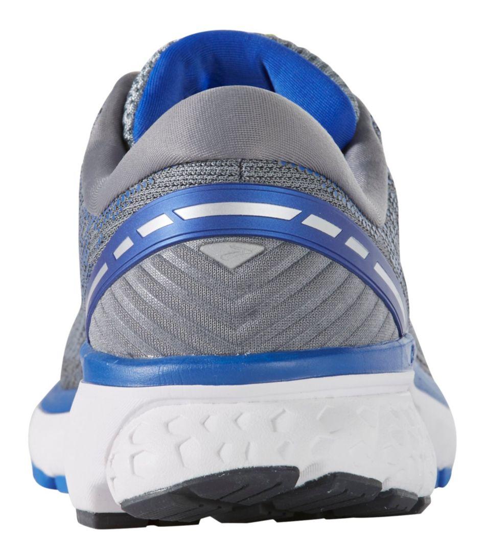 Brooks Ghost 11 Run Shoe Men's