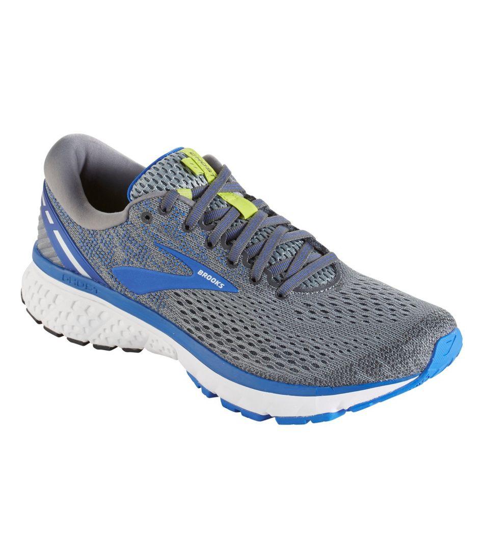 800e75c6a89 Brooks Ghost 11 Run Shoe Men s