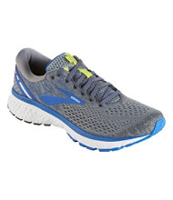 Brooks Ghost 11 Run Shoe Men's