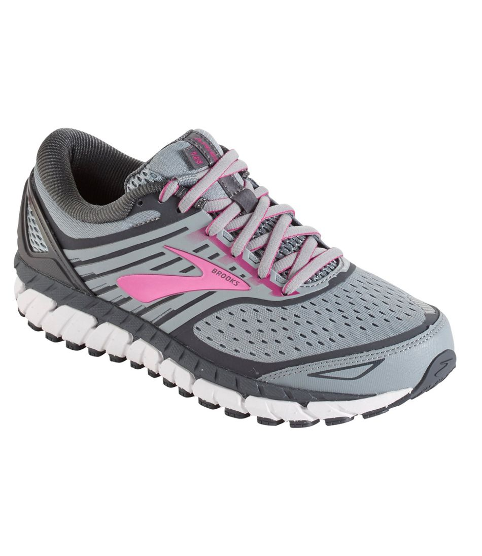 e5de09c90ff Women s Brooks Ariel 18 Running Shoes