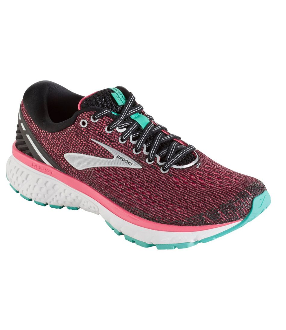 a412ccc7a379 Women s Brooks Ghost 11 Running Shoes