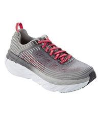 c25b2507141d Men s Hoka One One Bondi 6 Running Shoes
