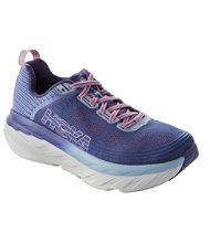 Women's Hoka One One Bondi 6 Running Shoes