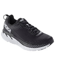 Women's Hoka One One Clifton 5 Running Shoes