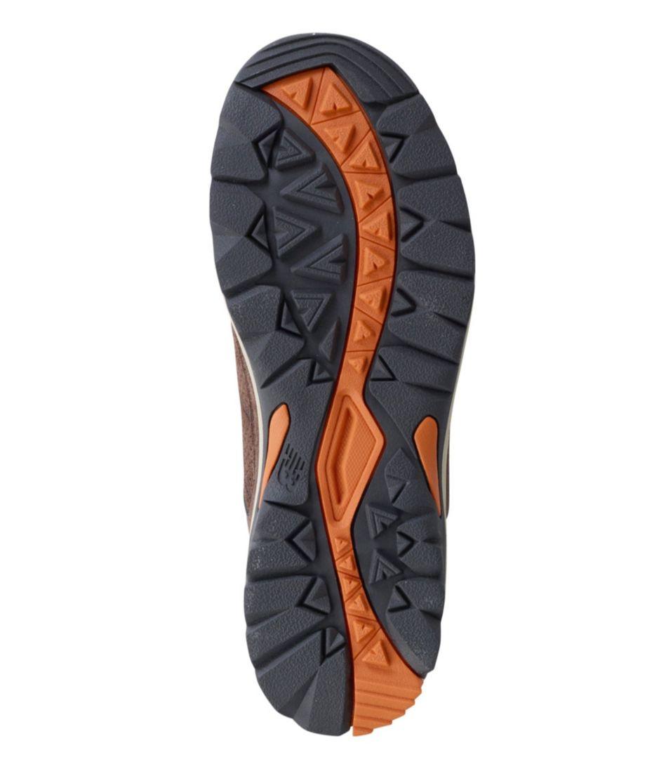 Men's New Balance 1201v1 Trail Walking Shoes