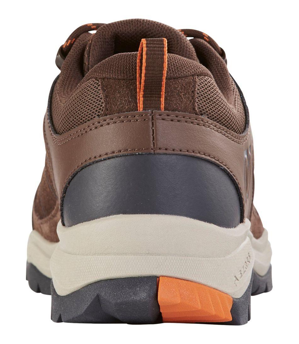 52c10042cb718 New Balance 1201v1 Trail Walking Shoes