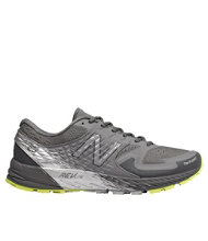 Men's New Balance Summit King Of Mountain Trail Running Shoes