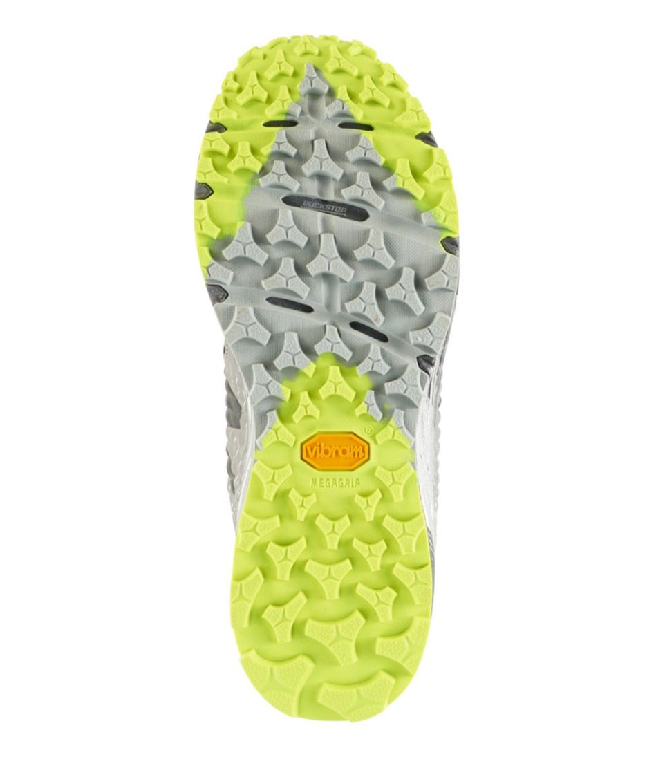 Women S New Balance Summit Queen Of Mountain Trail Running Shoes