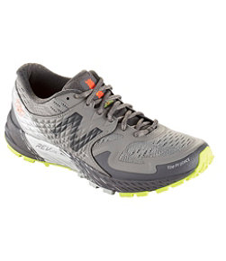 New Balance Summit Queen Of Mountain Trail Running Shoes