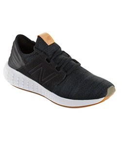 Women's New Balance Cruz v2 Running Shoes