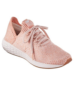 Women's New Balance Cruz v2 Running Shoes