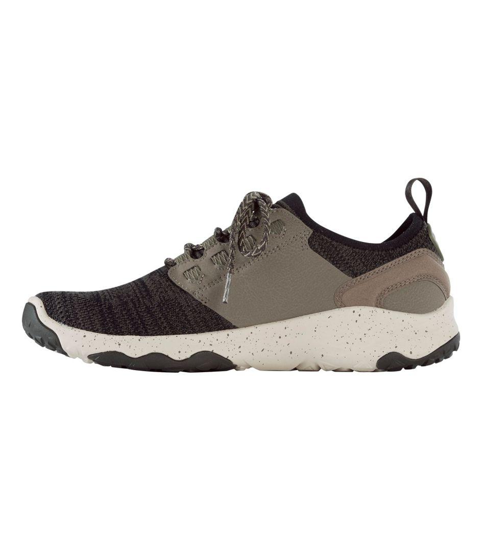 Men's Teva Arrowood 2 Trail Shoes
