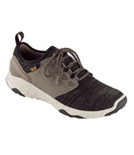 Men'a Teva Arrowood 2 Waterproof Trail Shoes