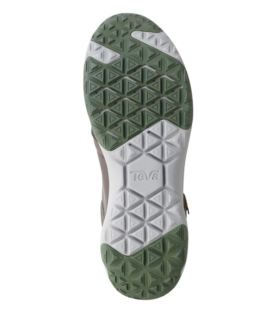 Men's Teva Arrowood 2 Waterproof Trail Shoes