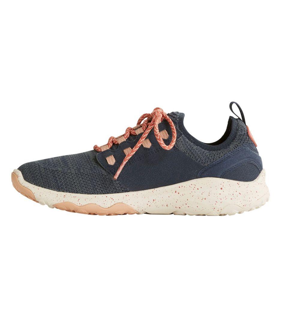 Women's Teva Arrowood 2 Knit Trail Shoes