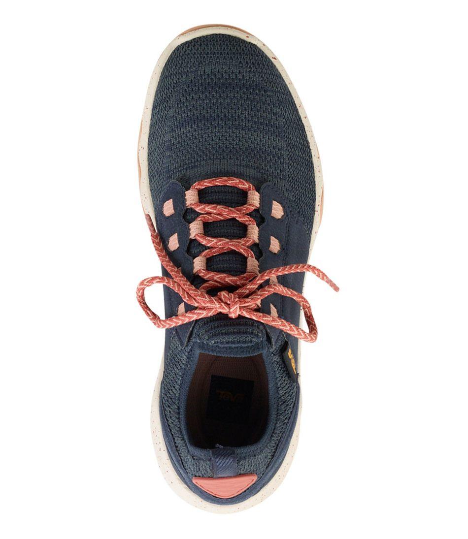 1ac18a446c9 Women s Teva Arrowood 2 Knit Hiking Shoes