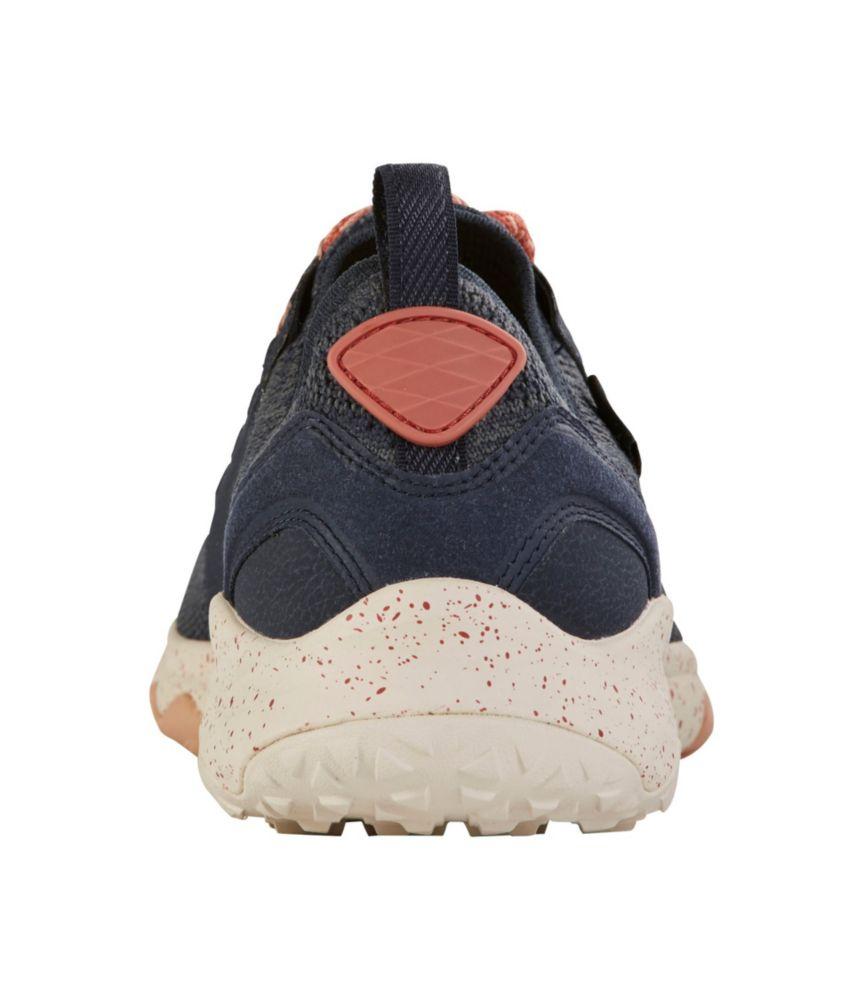 ff3d354ea27 Women s Teva Arrowood 2 Knit Trail Shoes