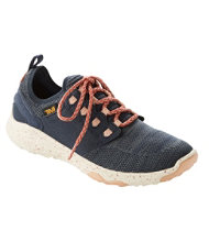 Women's Teva Arrowood 2 Knit Hiking Shoes