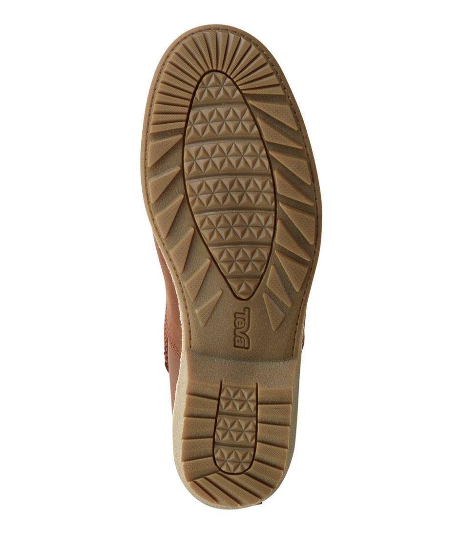 Women's Teva De La Vina Dos Shorty Boot