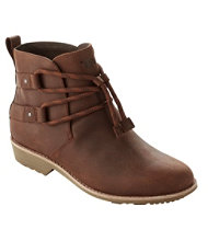 Women's Teva De La Vina Dos Shorty Boot