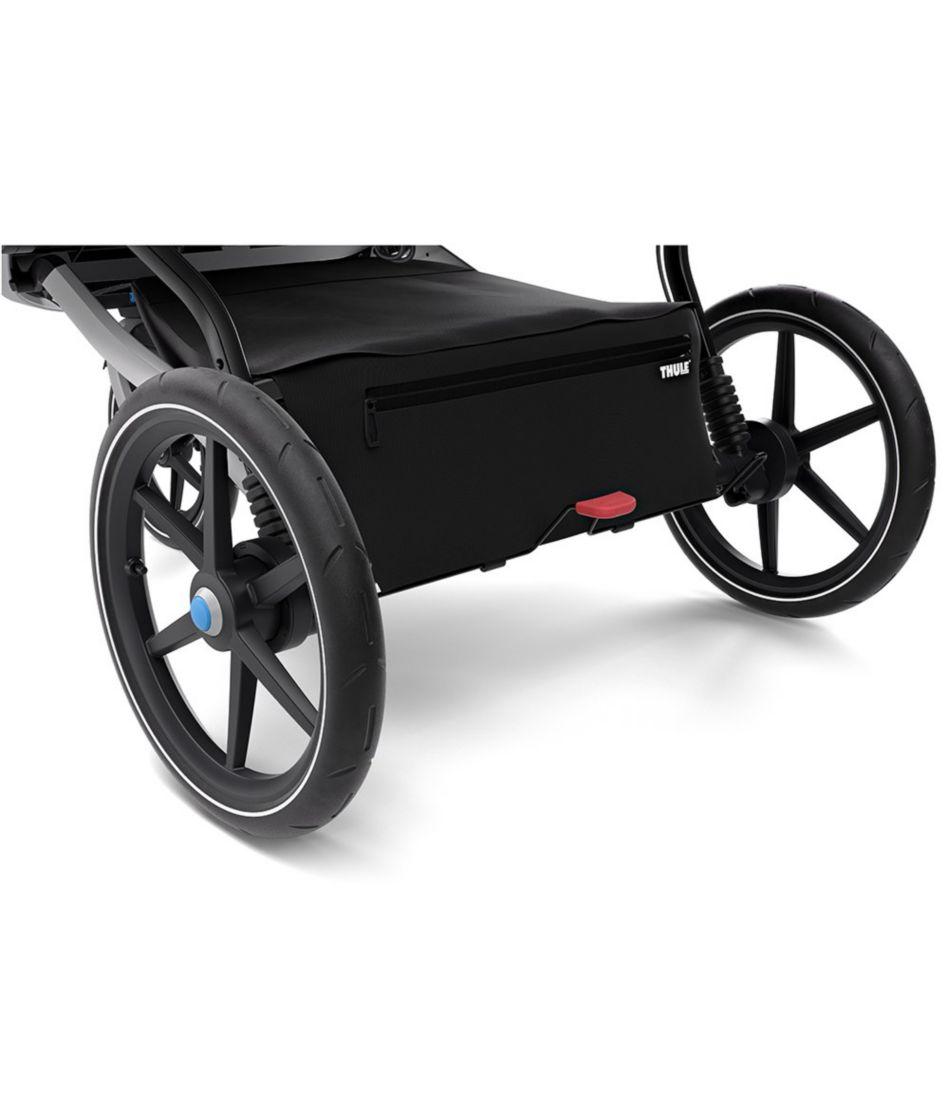 Thule Urban Glide 2 Double Stroller