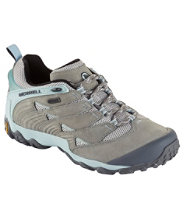 2f5898e35850 Women s Merrell Chameleon 7 Hiking Shoes