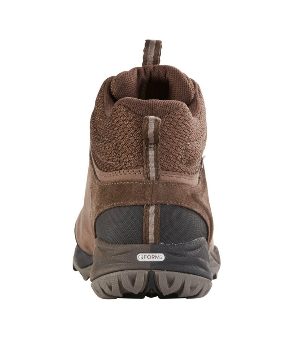 Merrell Siren Traveller Q2 Boot, Waterproof Women's