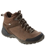 Merrell Siren Traveller Q2 Boot, Waterproof Women's