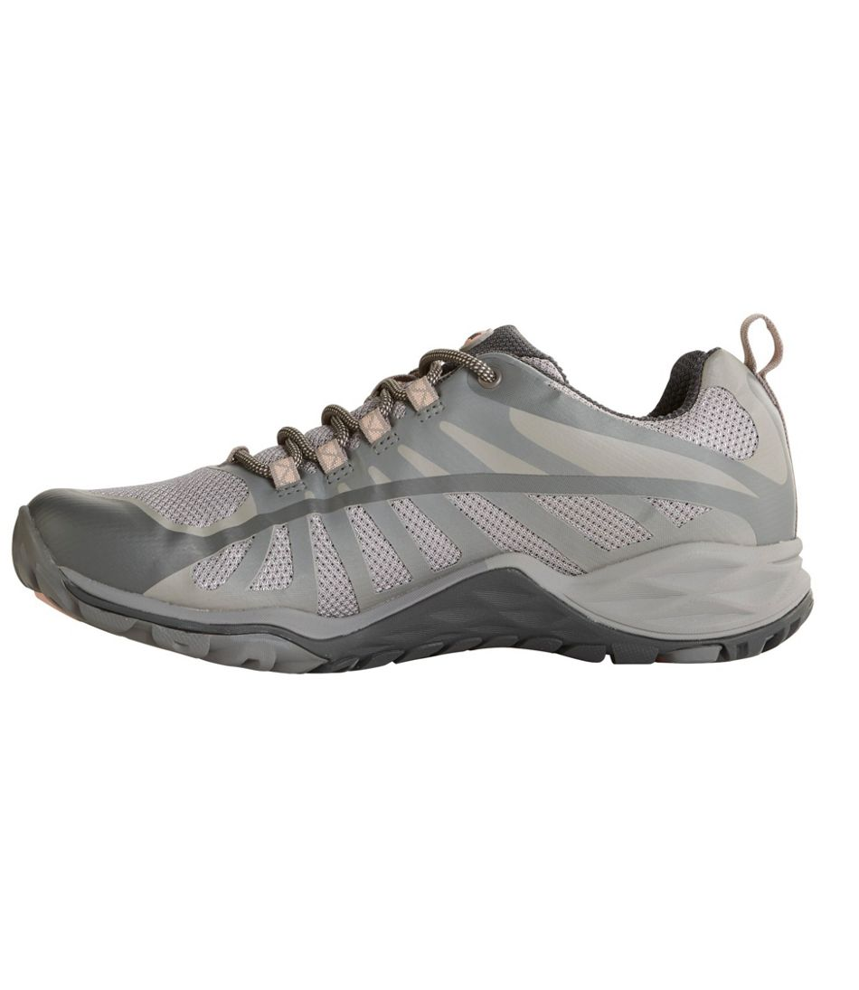 35b807c0f2b Merrell Siren Edge Q2 Shoe, Waterproof Women's