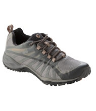 Merrell Siren Edge Q2 Shoe, Waterproof Women's