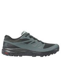 269ac3fc559d Men s Salomon Outline Low Gore-Tex Hiking Shoes