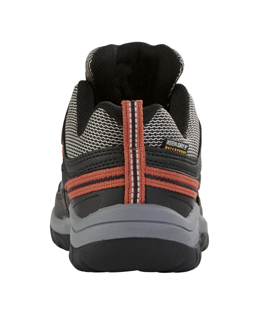 0a1aecf26408 Kids  Keen Targhee Waterproof Hiking Shoes